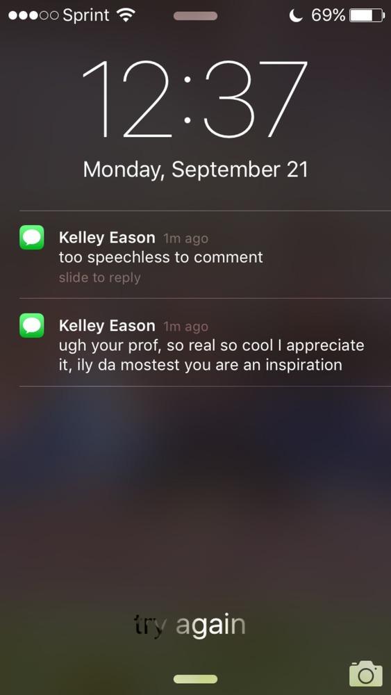 Kelley.png.thumb