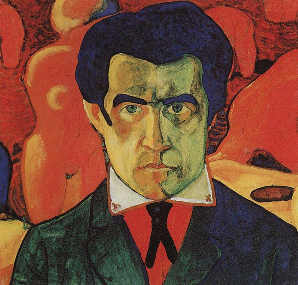Malevich.thumb