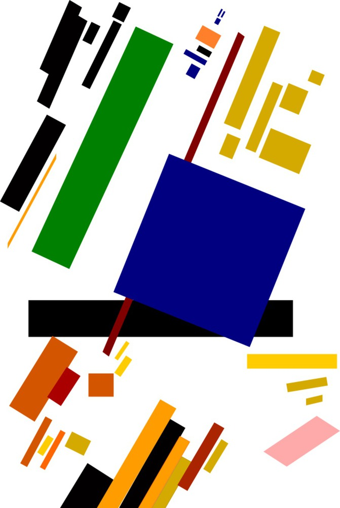 Suprematist composition copy.thumb