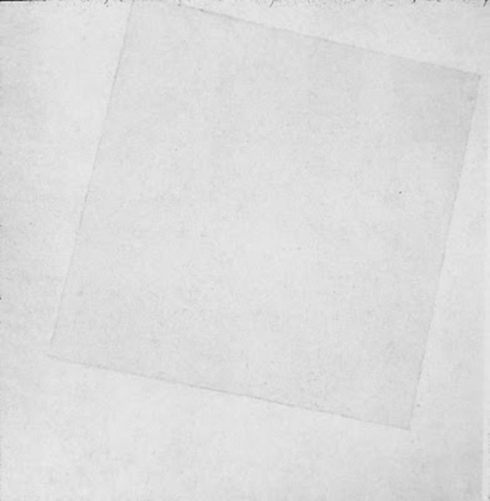 Malevich white on white.thumb