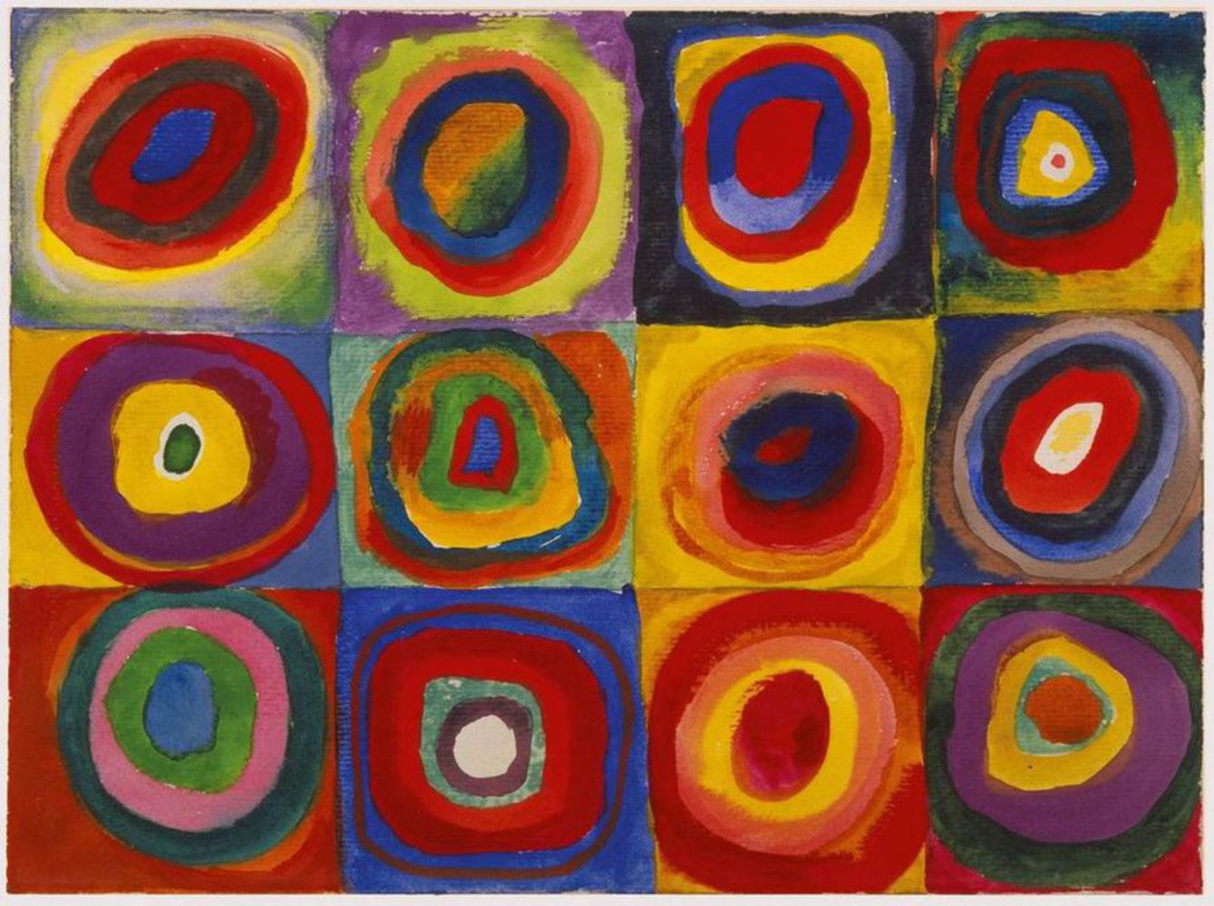 Kandinsky circles.thumb