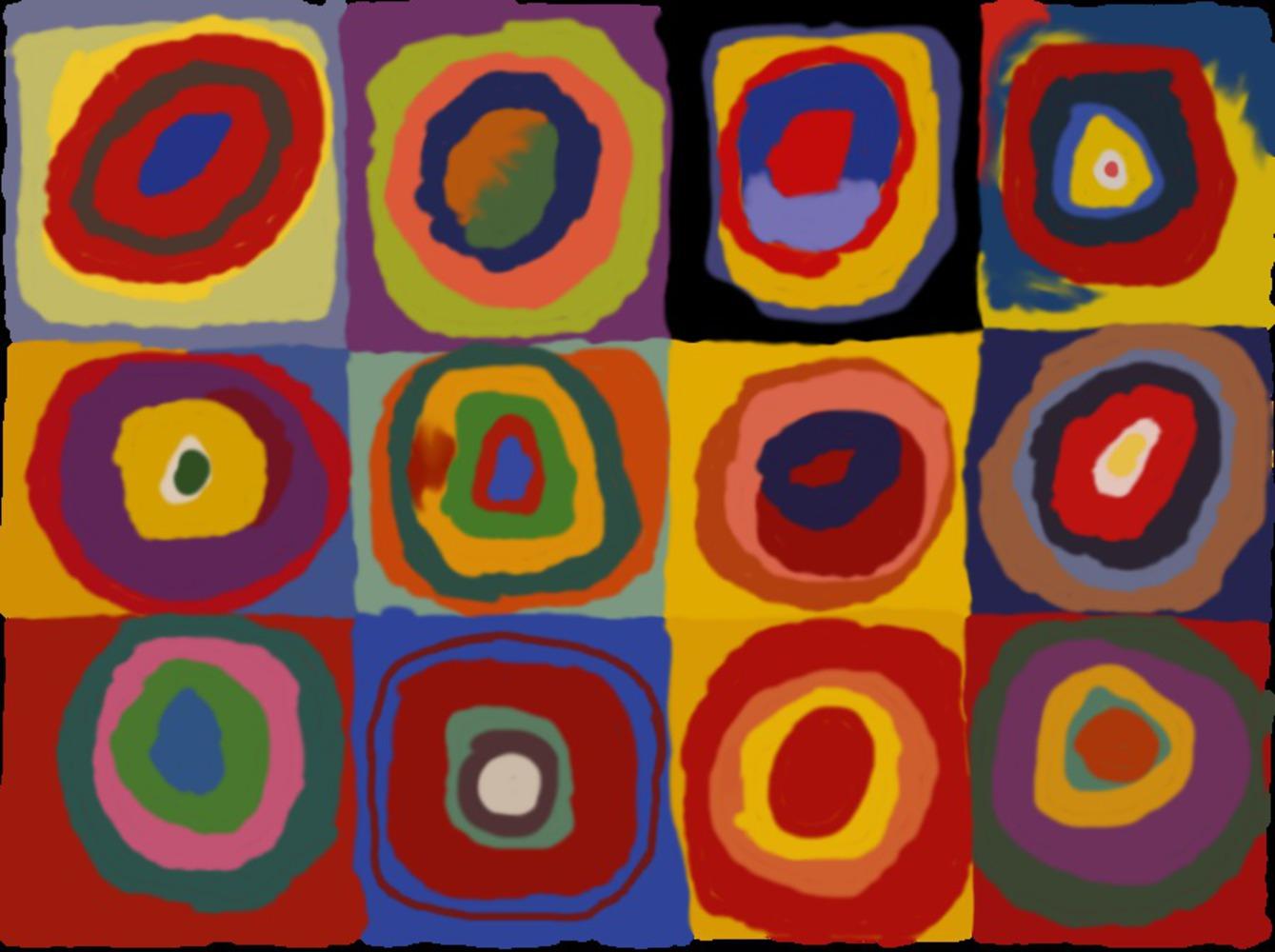 Circles remade.thumb