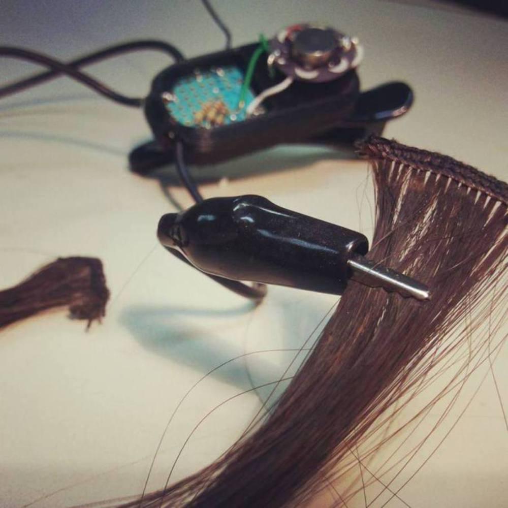 Hairware02.thumb