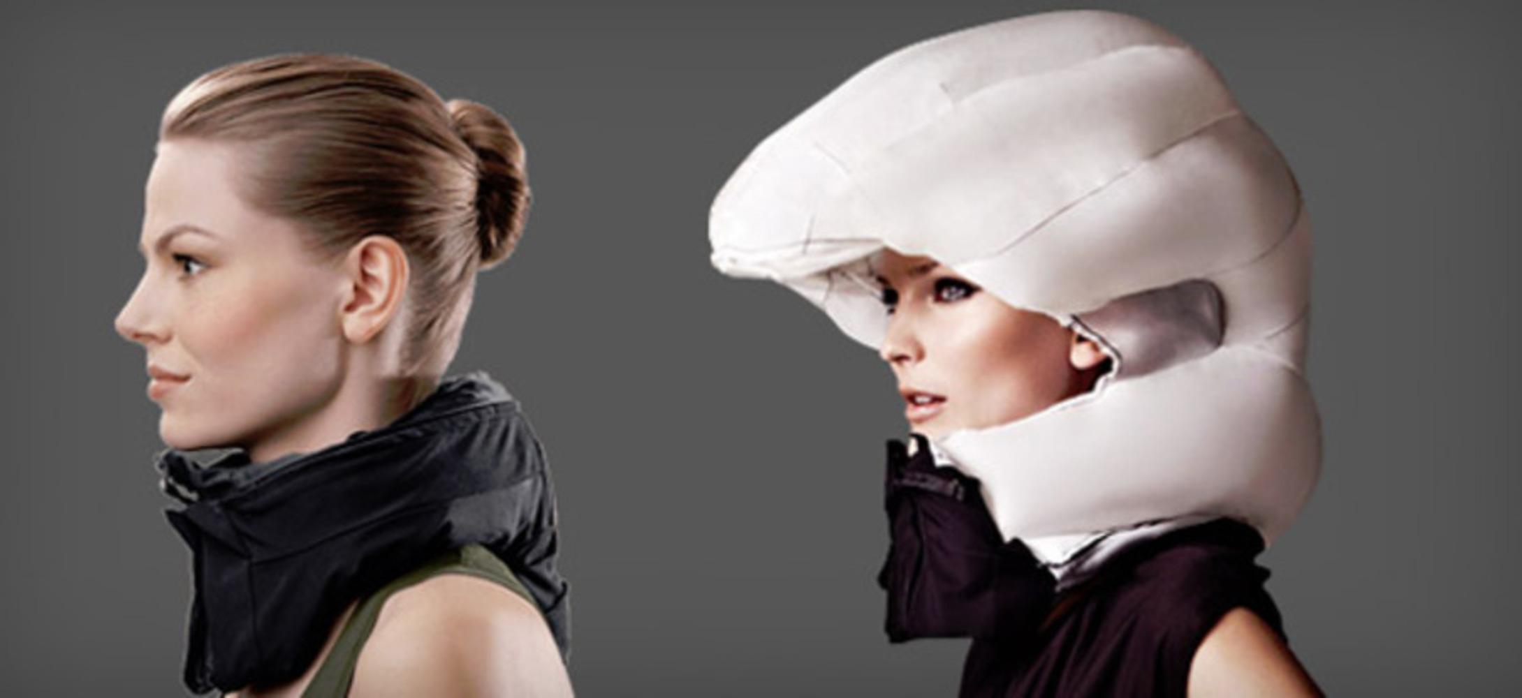Inflatablehelmet.thumb