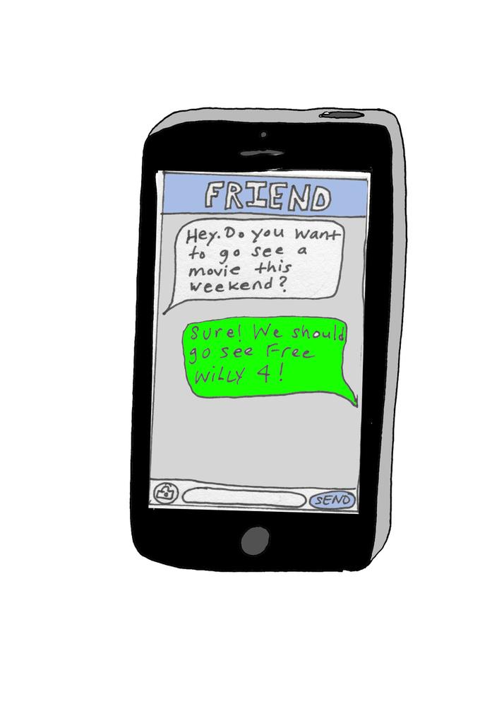Textad4.thumb