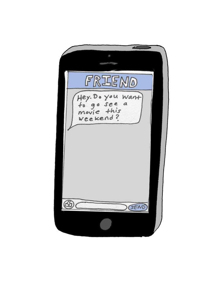Textad01.thumb