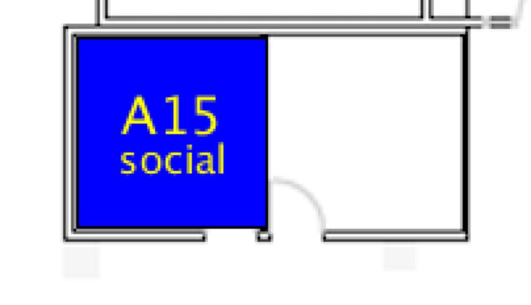 Social.thumb