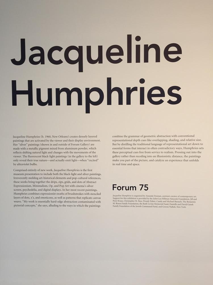 Humphries desc.thumb