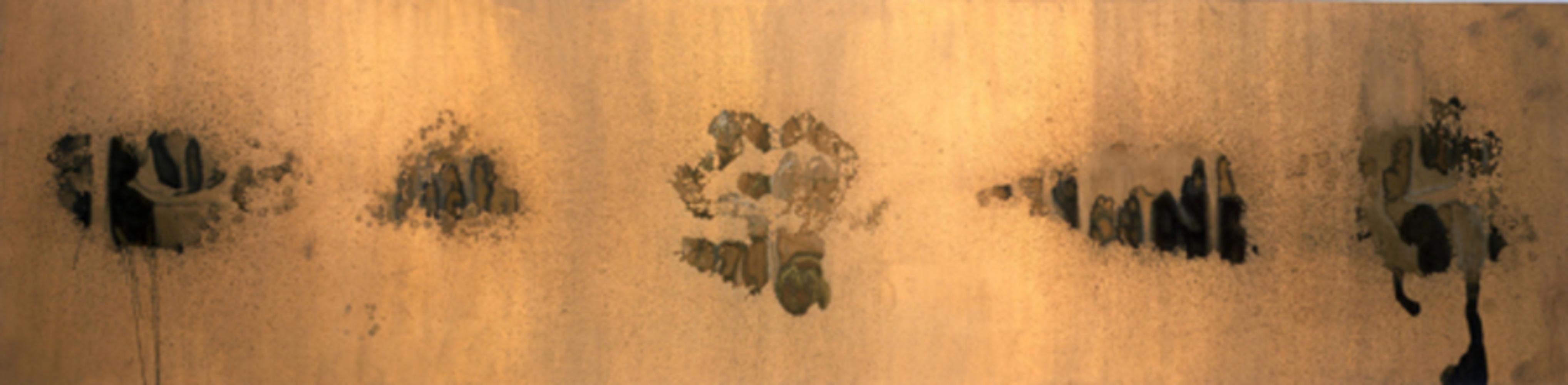 Oxidation painting 1978.thumb
