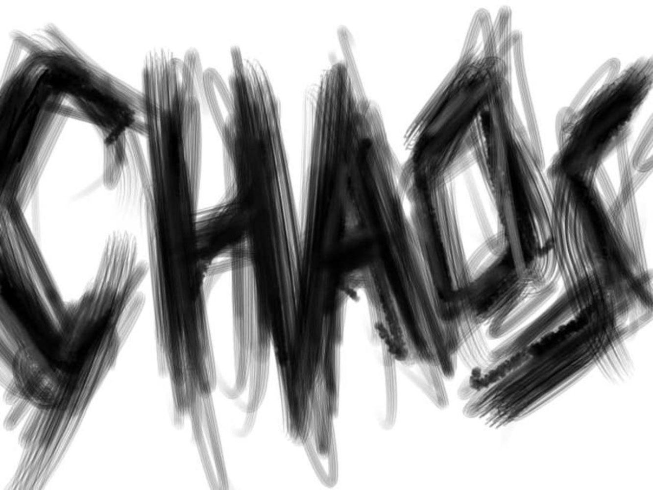 Chaos.thumb