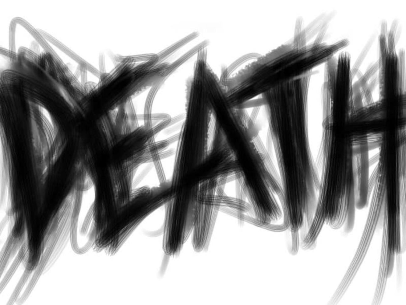 Death.thumb