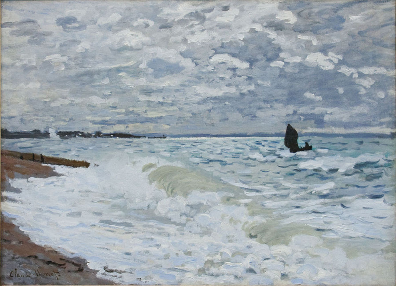 1280px the sea at le havre 1868.thumb