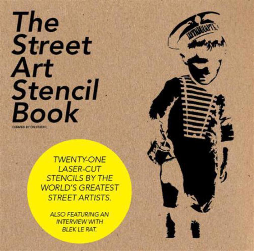 The street art stencil book.thumb