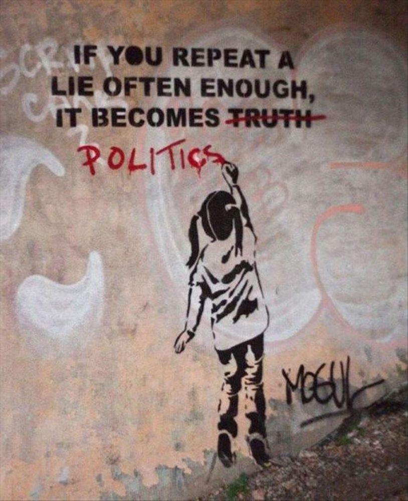 Politicalart3.thumb