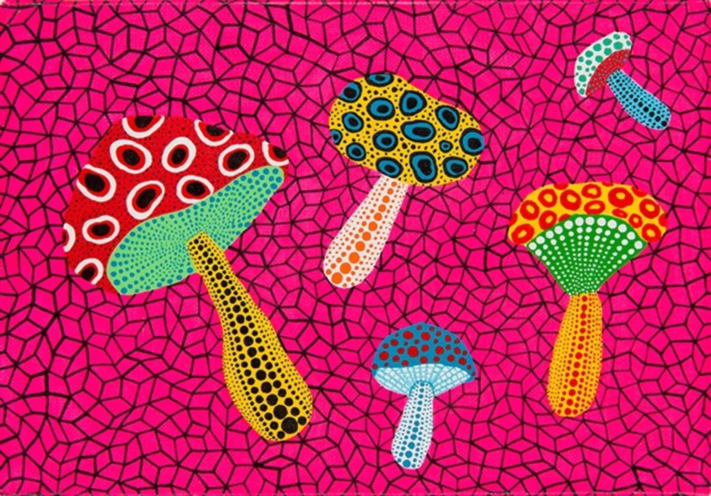 Mushrooms 1995.thumb