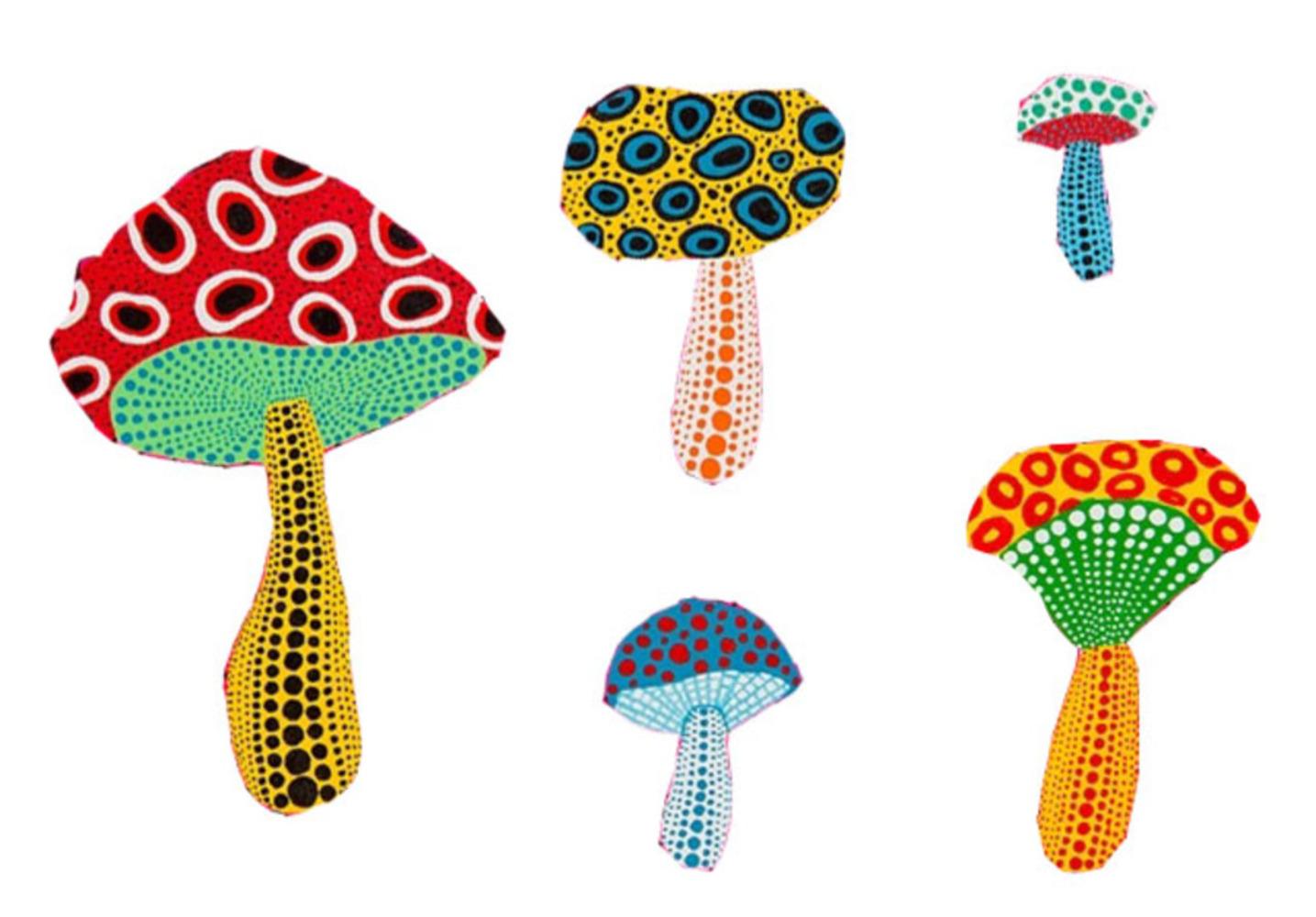 Mushrooms 1995 copy.thumb