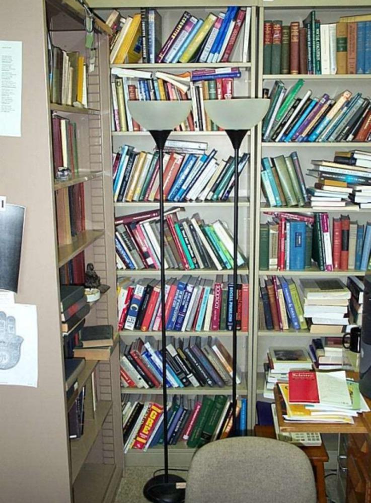 Bookshelf.thumb
