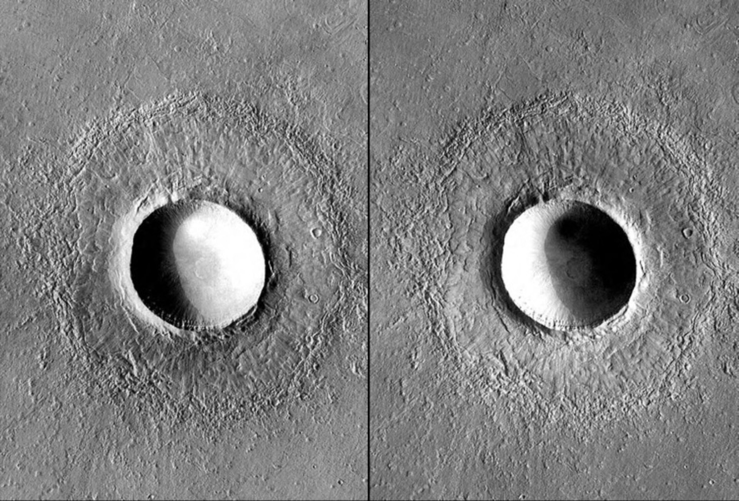 Craters.thumb