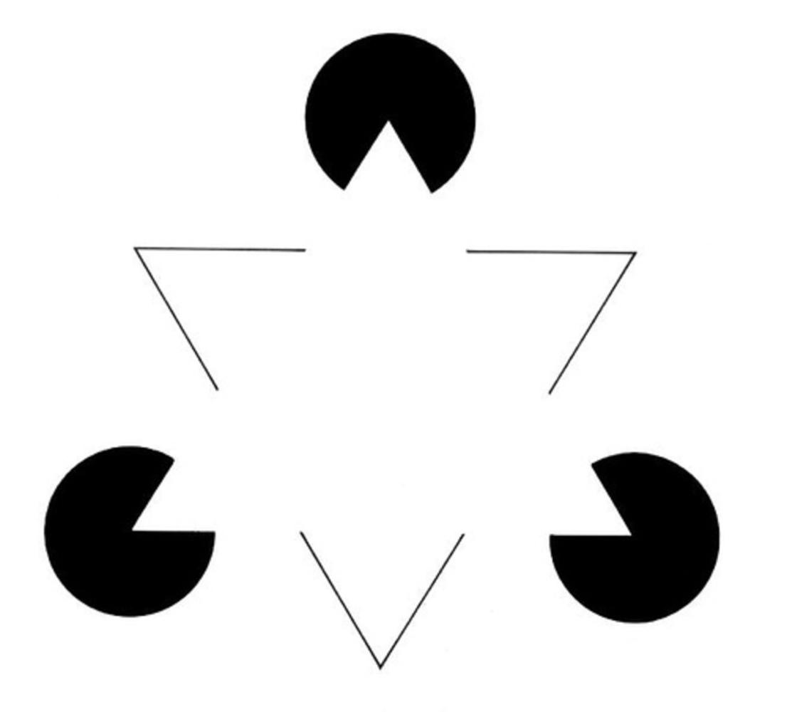 2006 06 24 kanizsa triangle.thumb