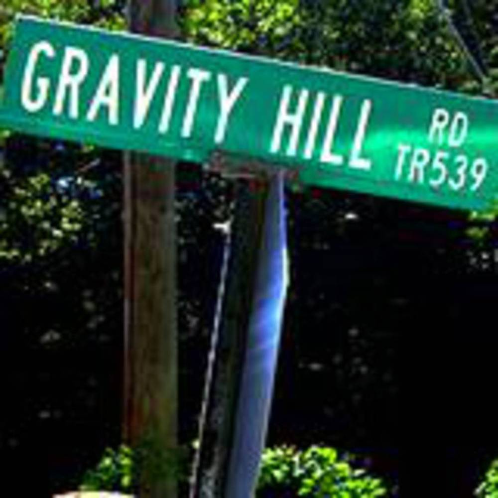 Gravityhill2.thumb