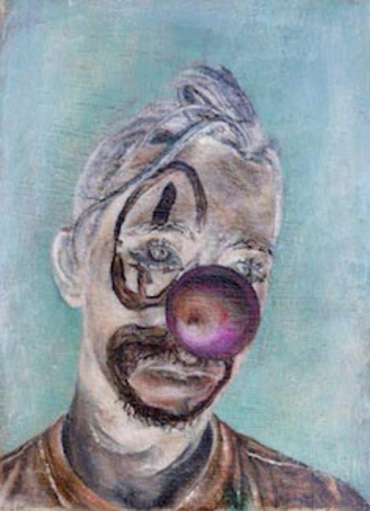 Clown 002.thumb