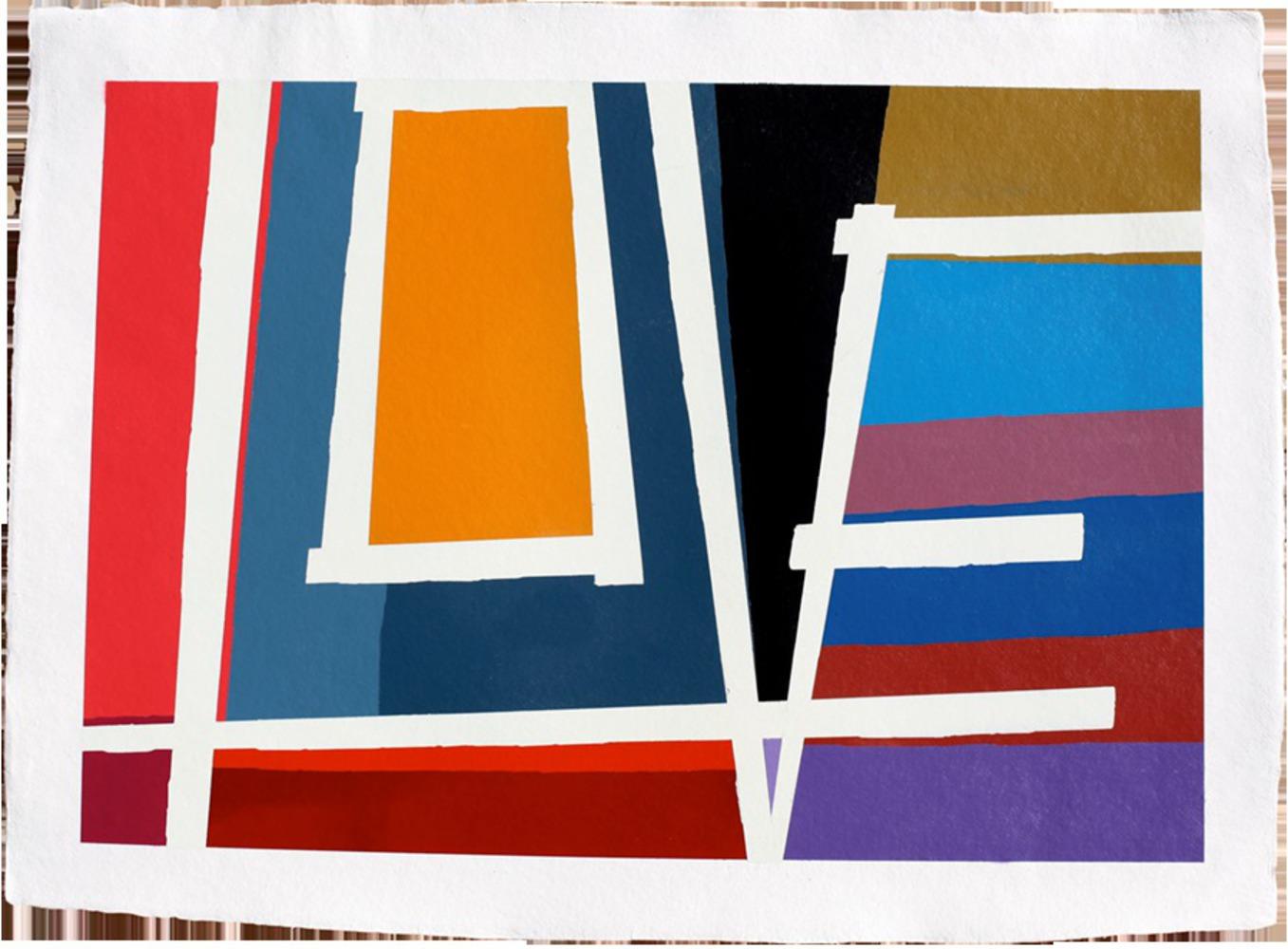 Charlie edmiston paintings 5.thumb