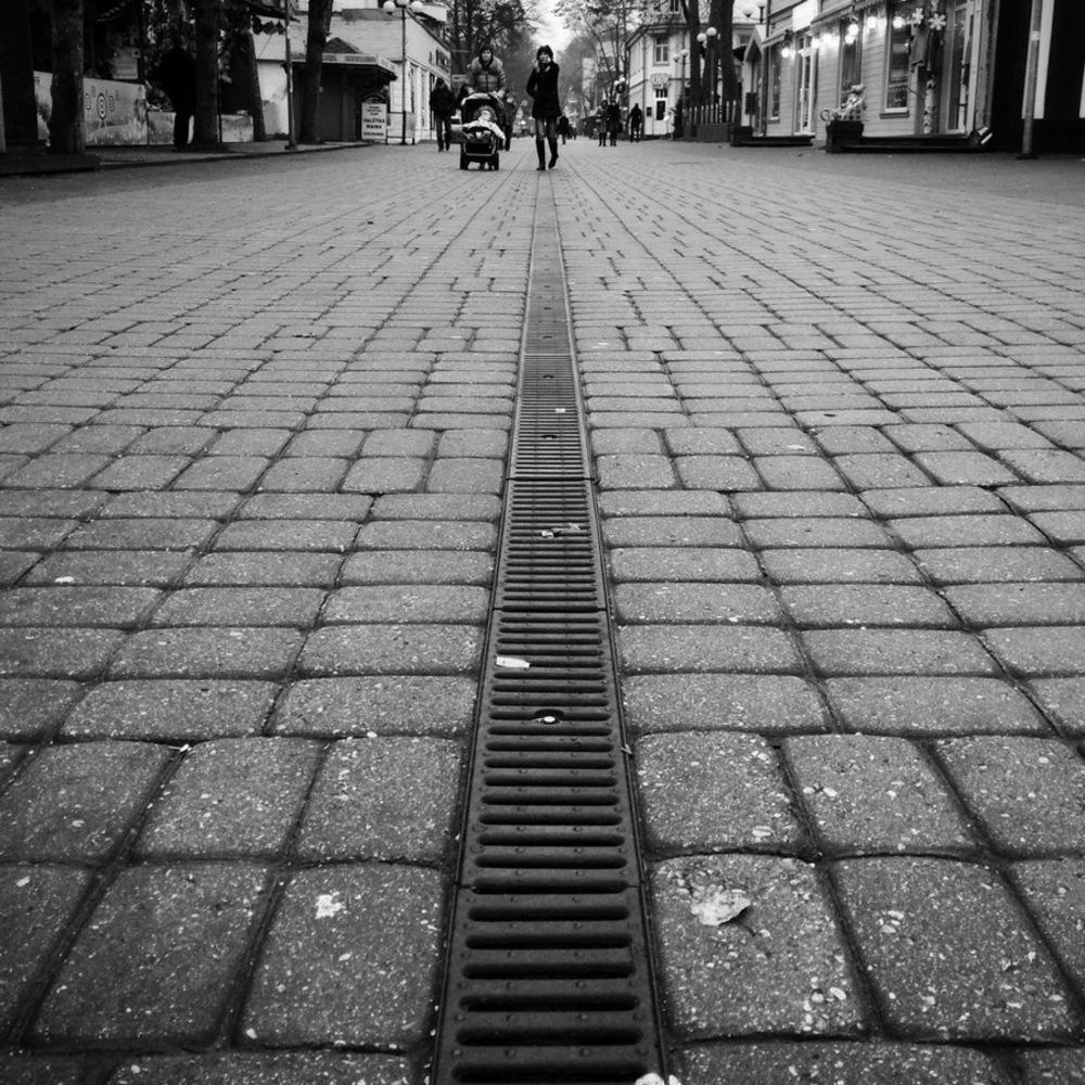 Street.thumb