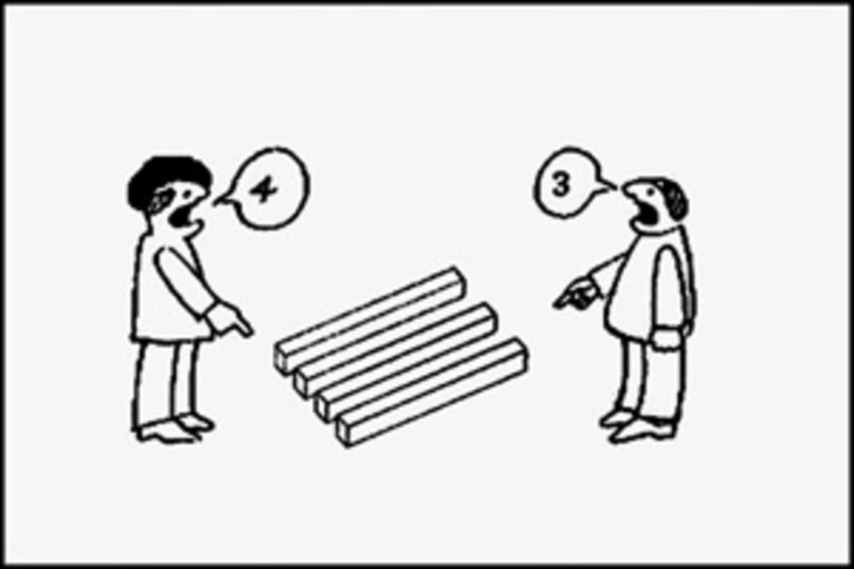 Illusion fork 7.thumb