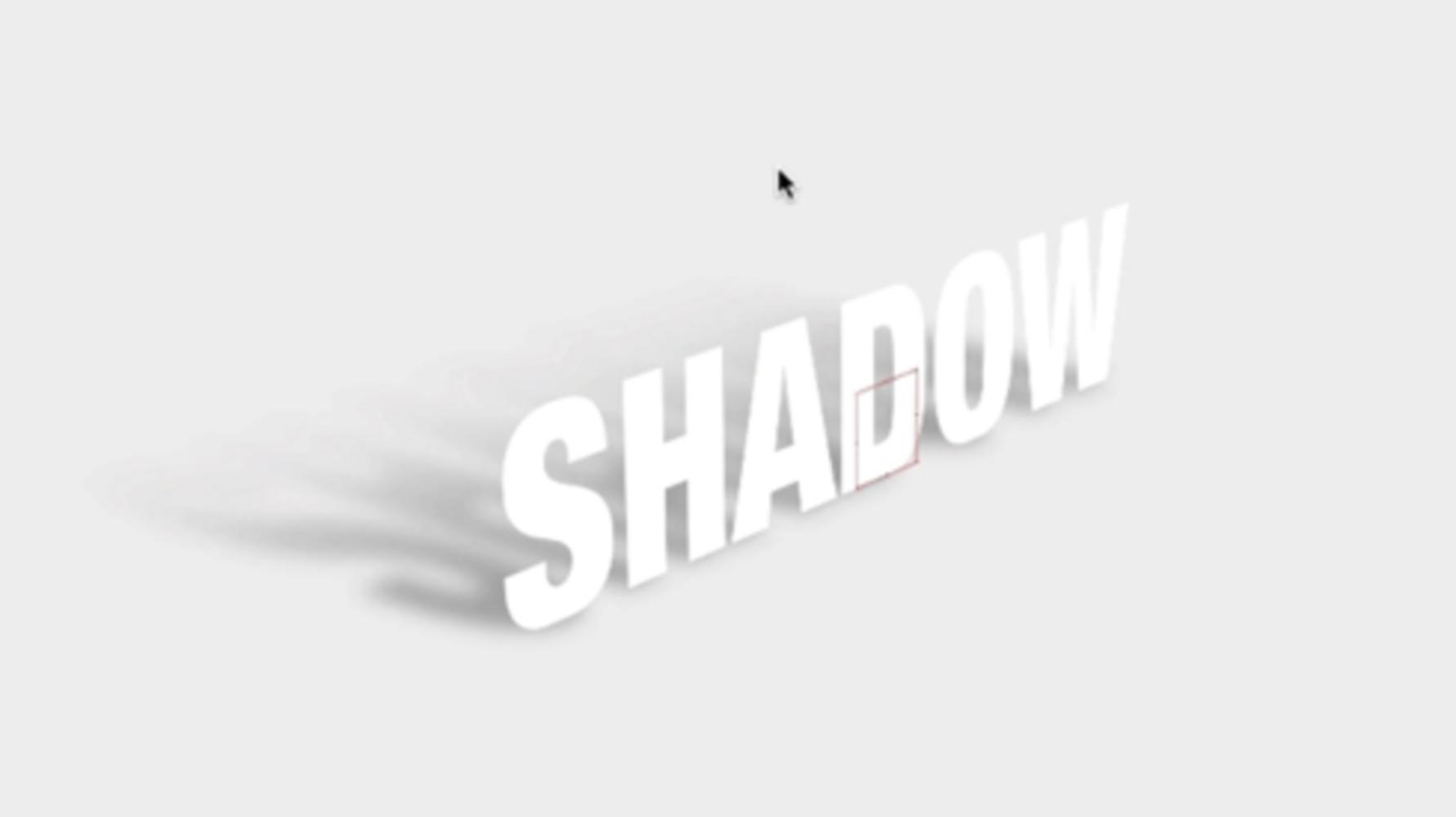 Shadow.thumb