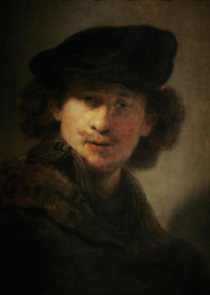 Eye in painting follow 2.thumb