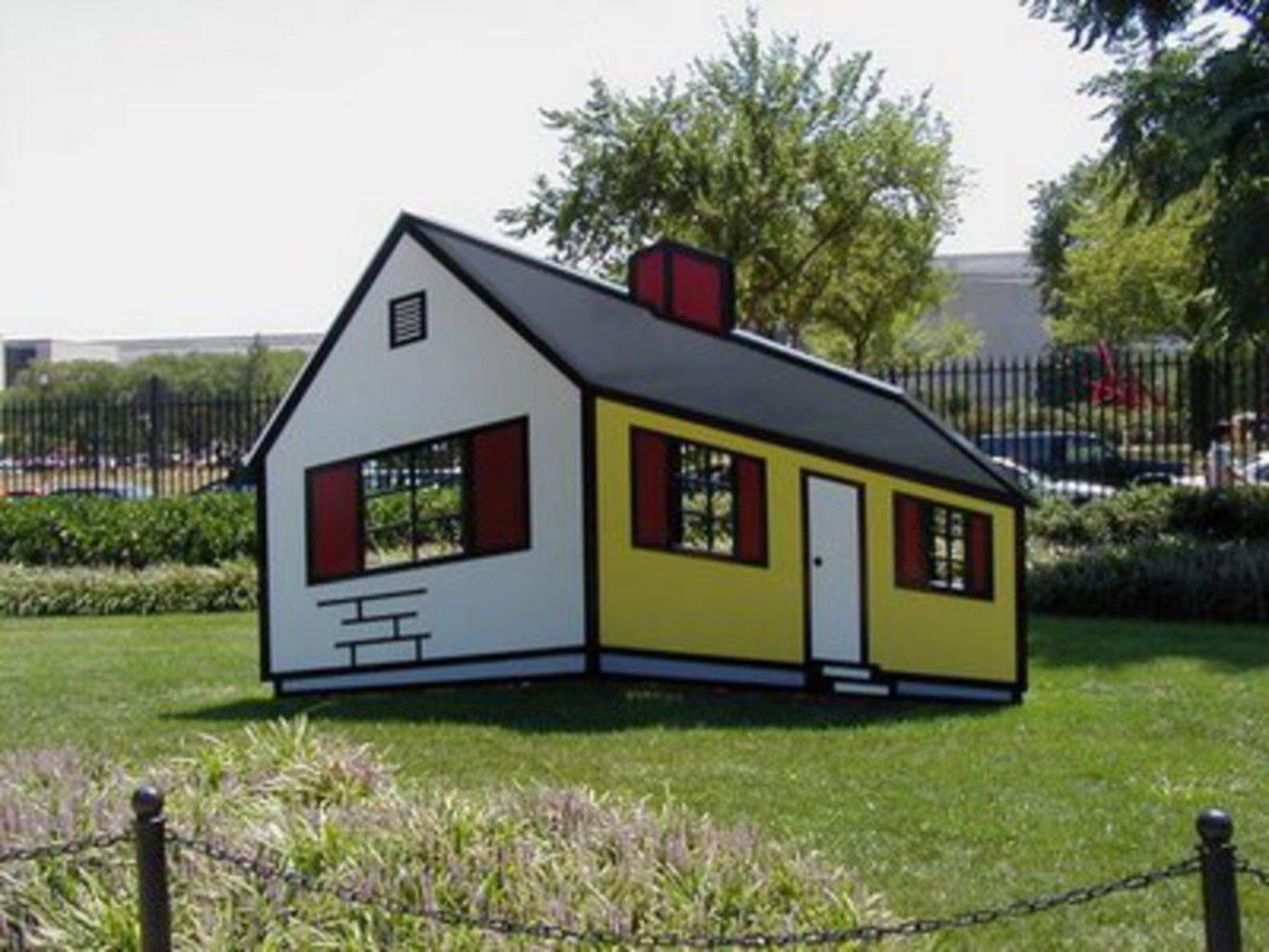 Hollow house 1.thumb