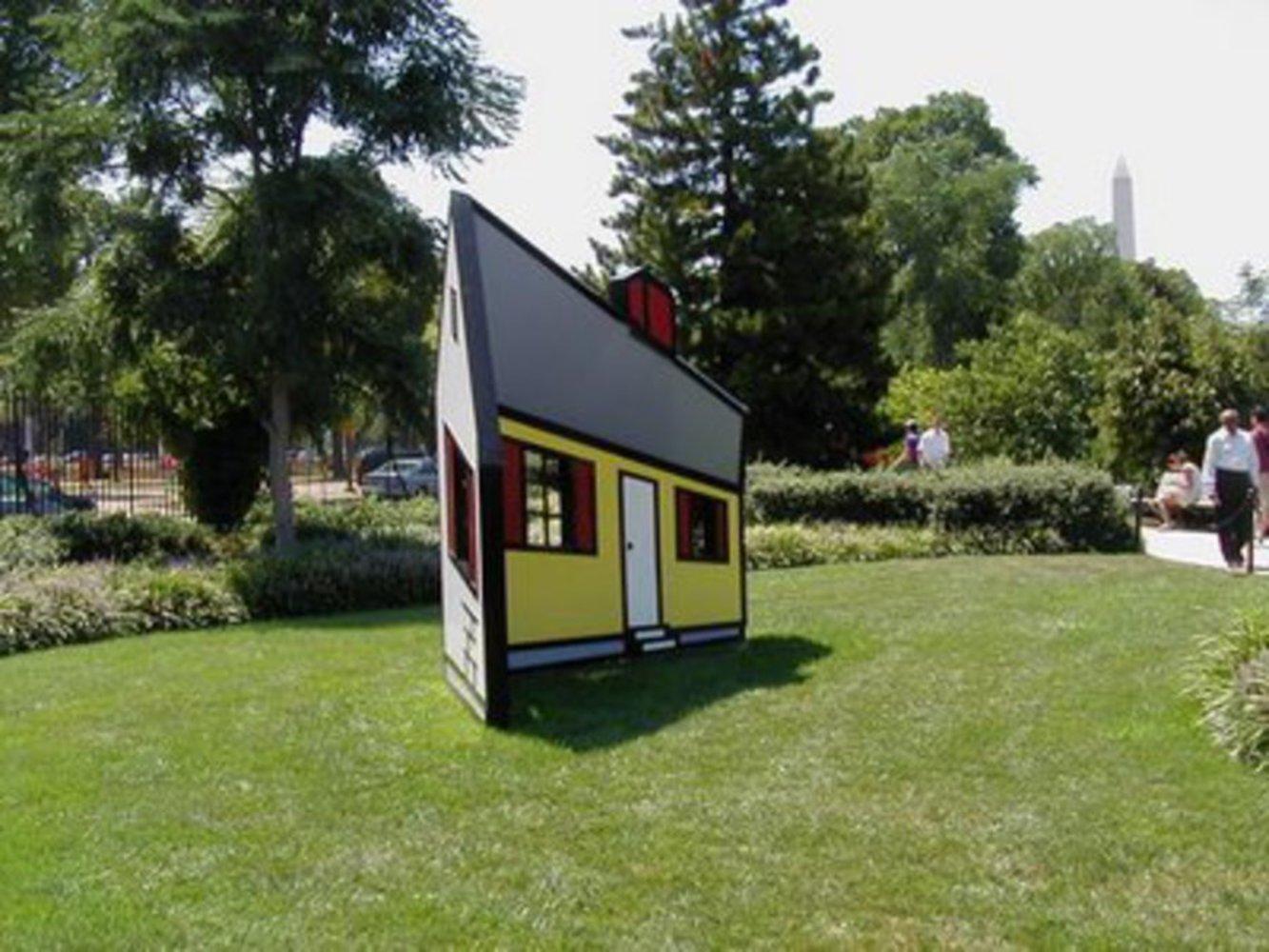 Hollow house 2.thumb