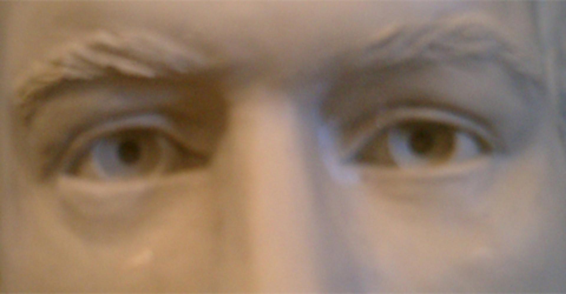 Hollow eyes.thumb