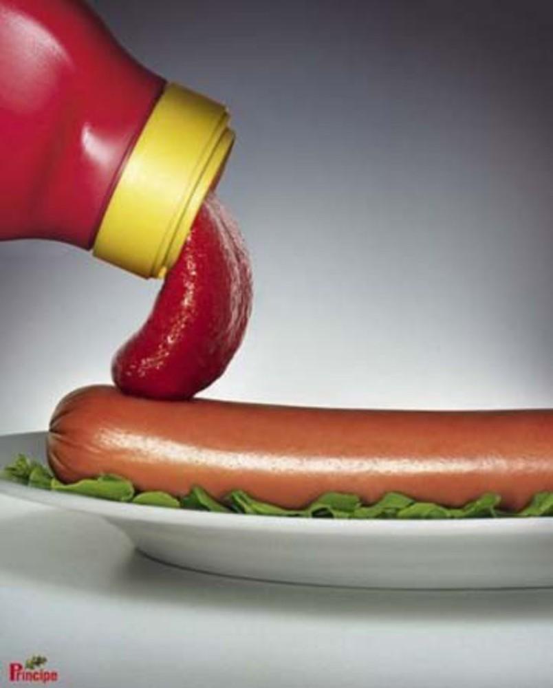Patricialaborda ads hot sauce sausage blowjob f78009268f5f073f700f387e2b34936b h.thumb
