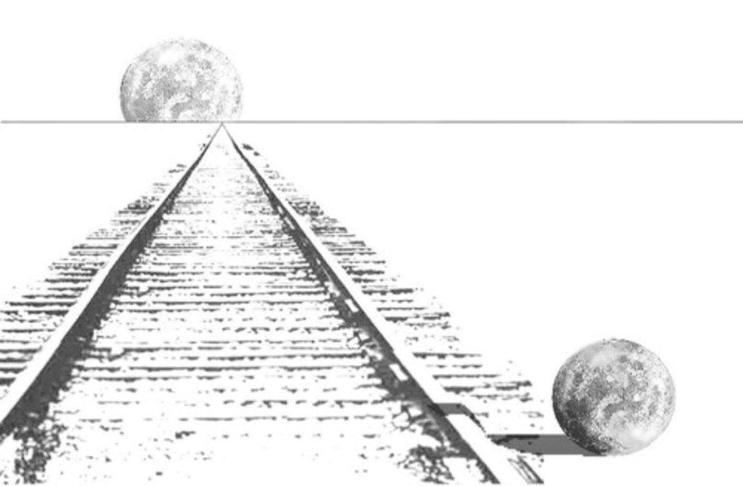 Rr moon.thumb