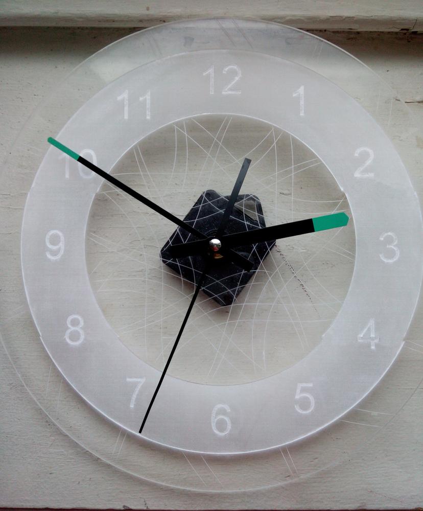Zito clock 3.thumb