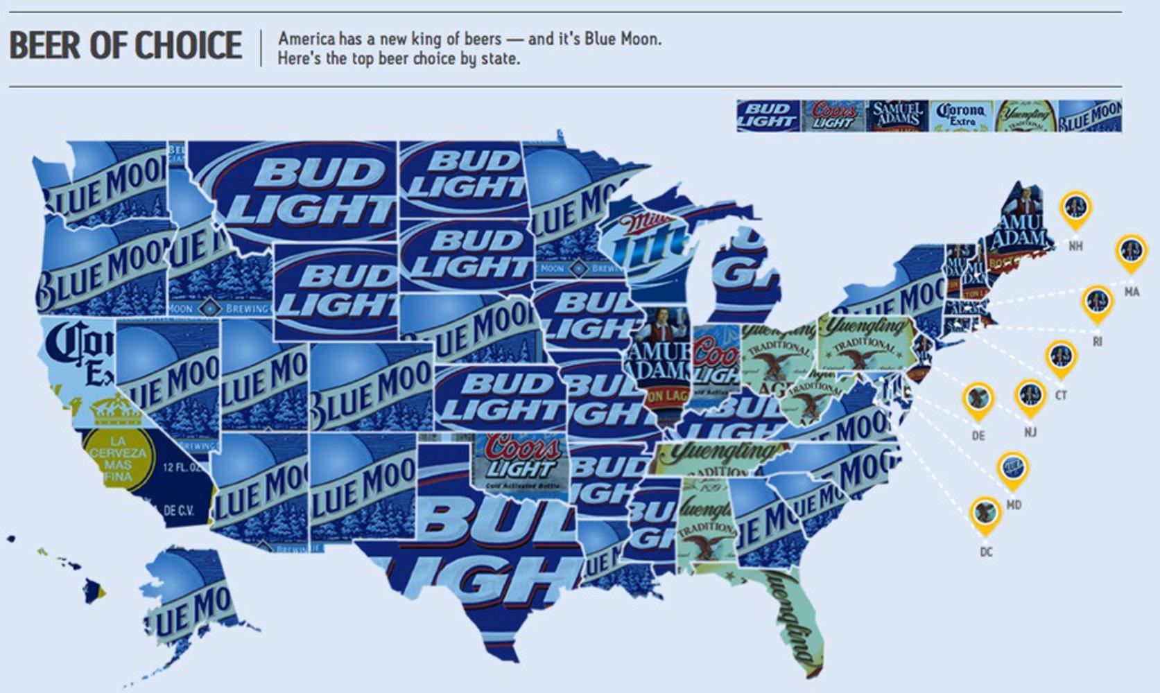 Beer of choice.thumb