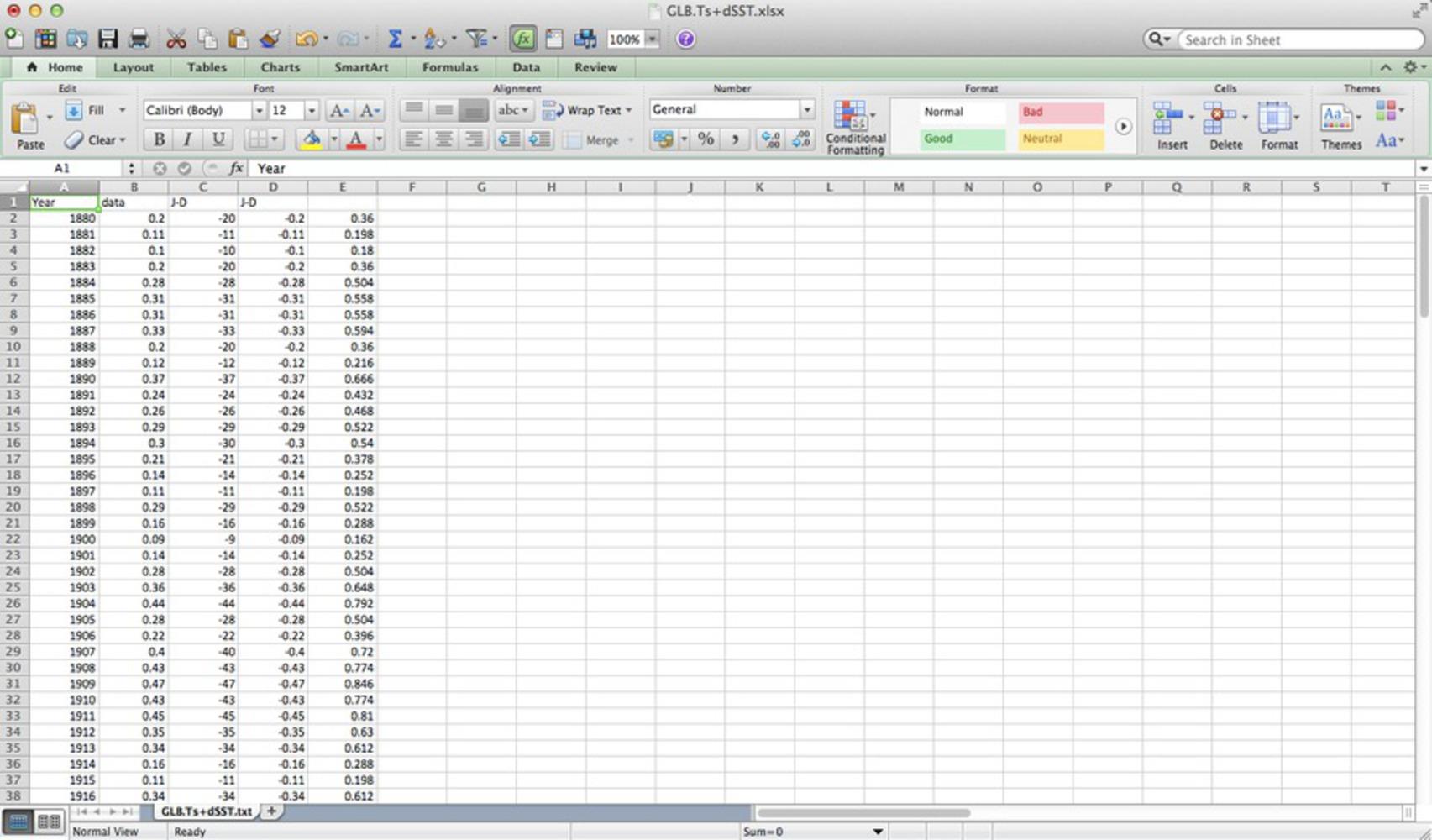 Data.thumb