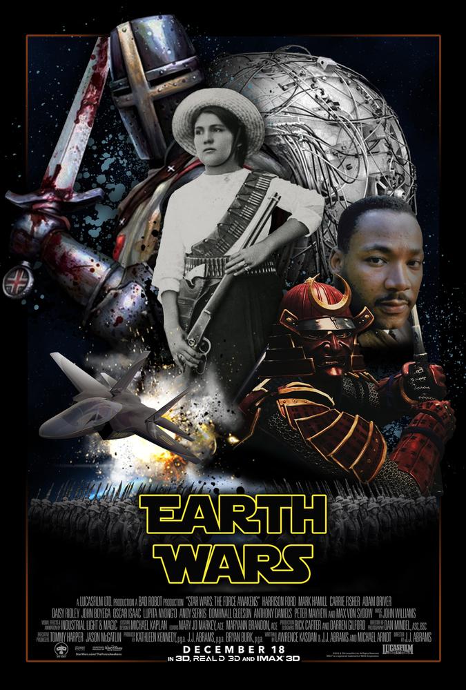 Earth wars.thumb