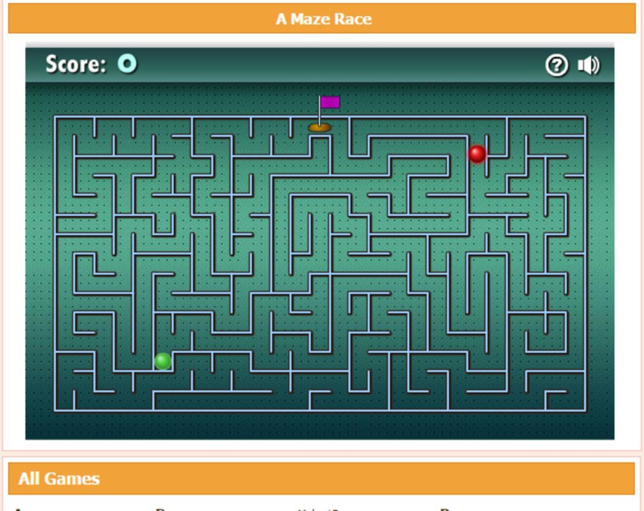 Maze.thumb