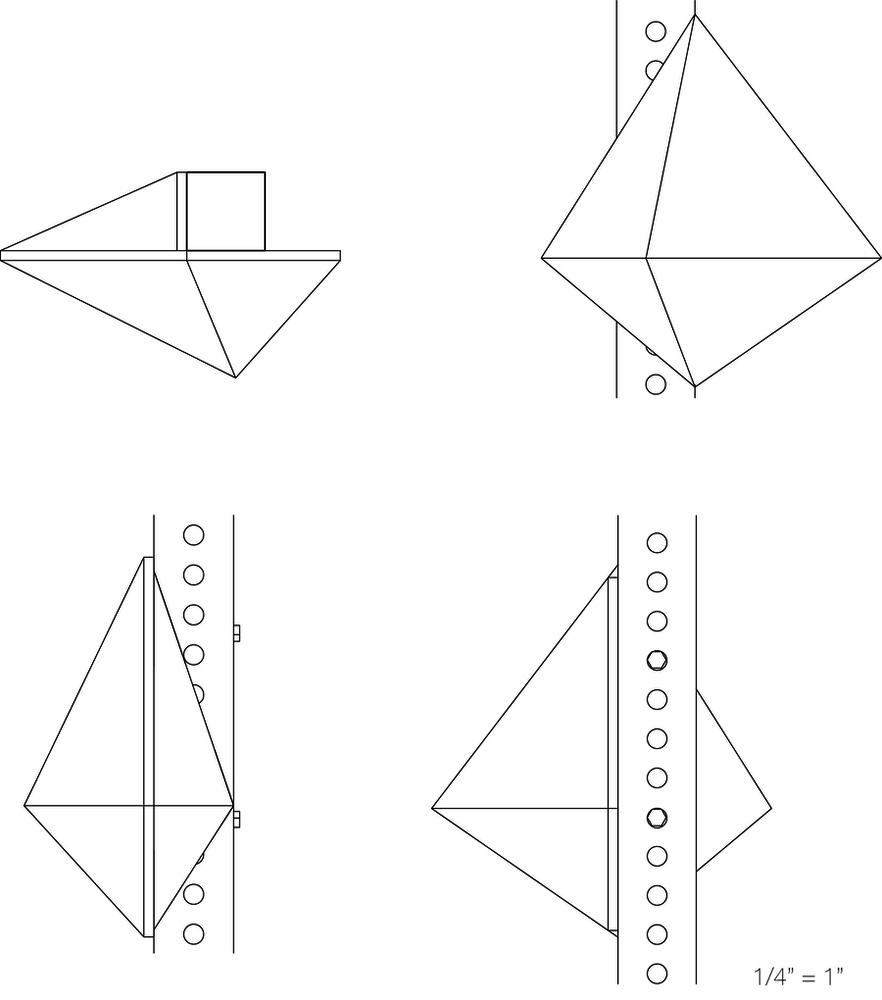 Plans  elevations.thumb