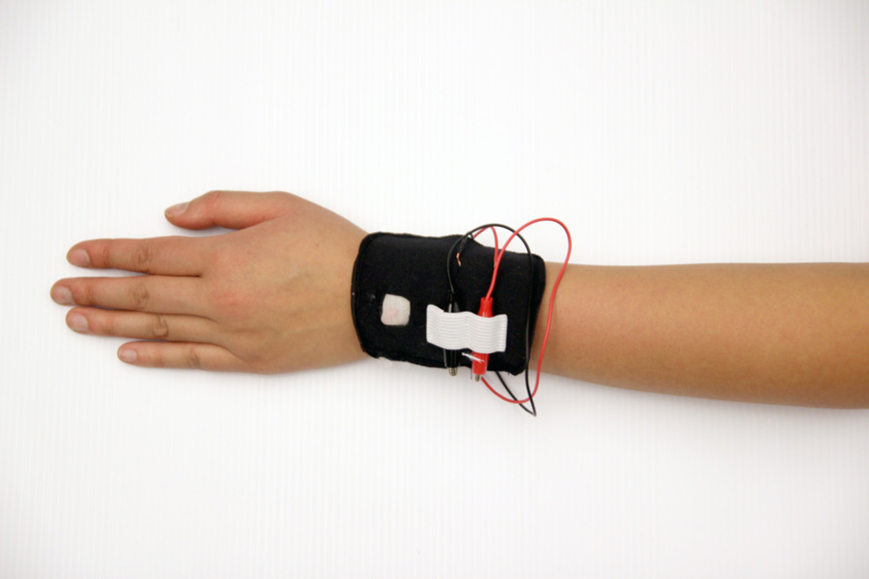Armband1.jpg.thumb