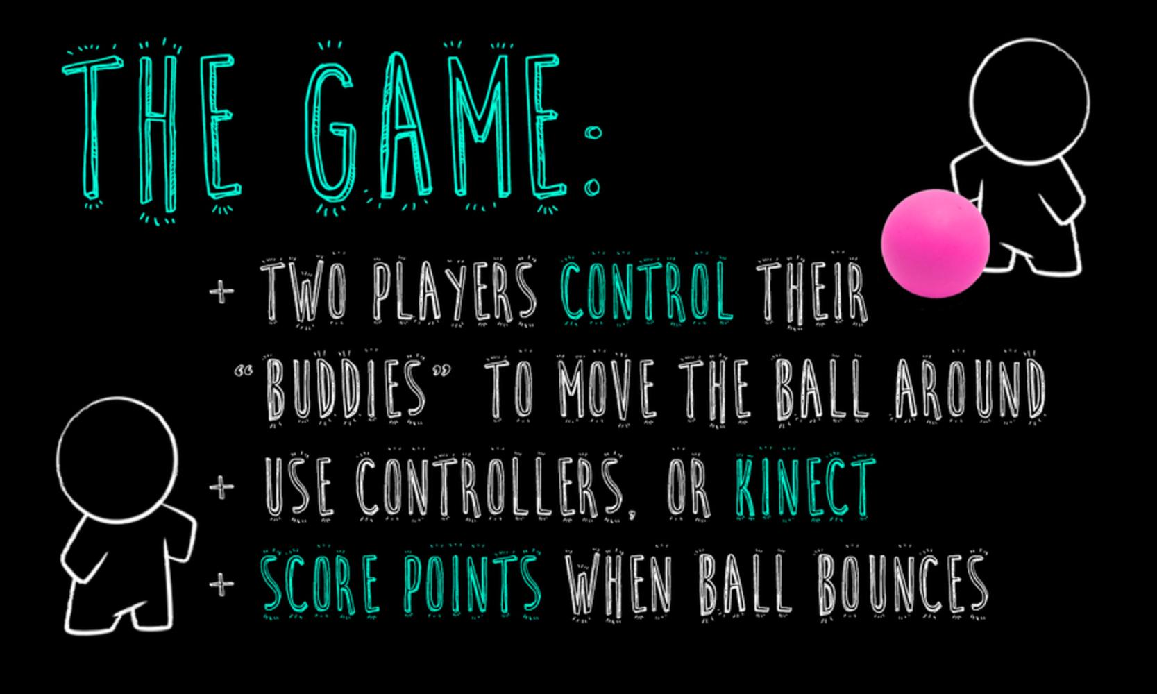 Game.thumb