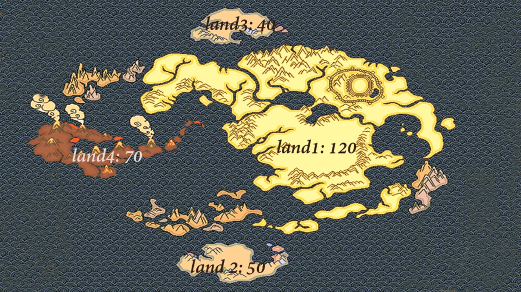 Map1.thumb