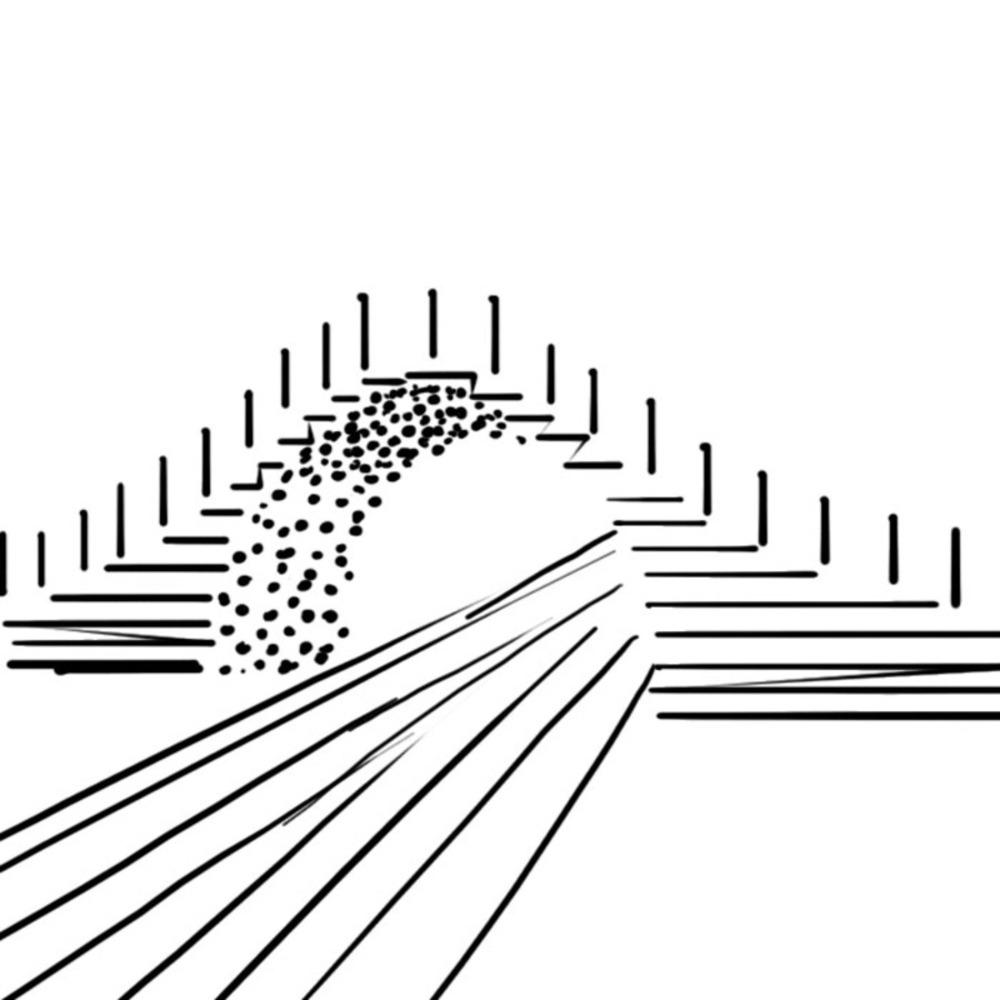 Bridge comp 1.thumb
