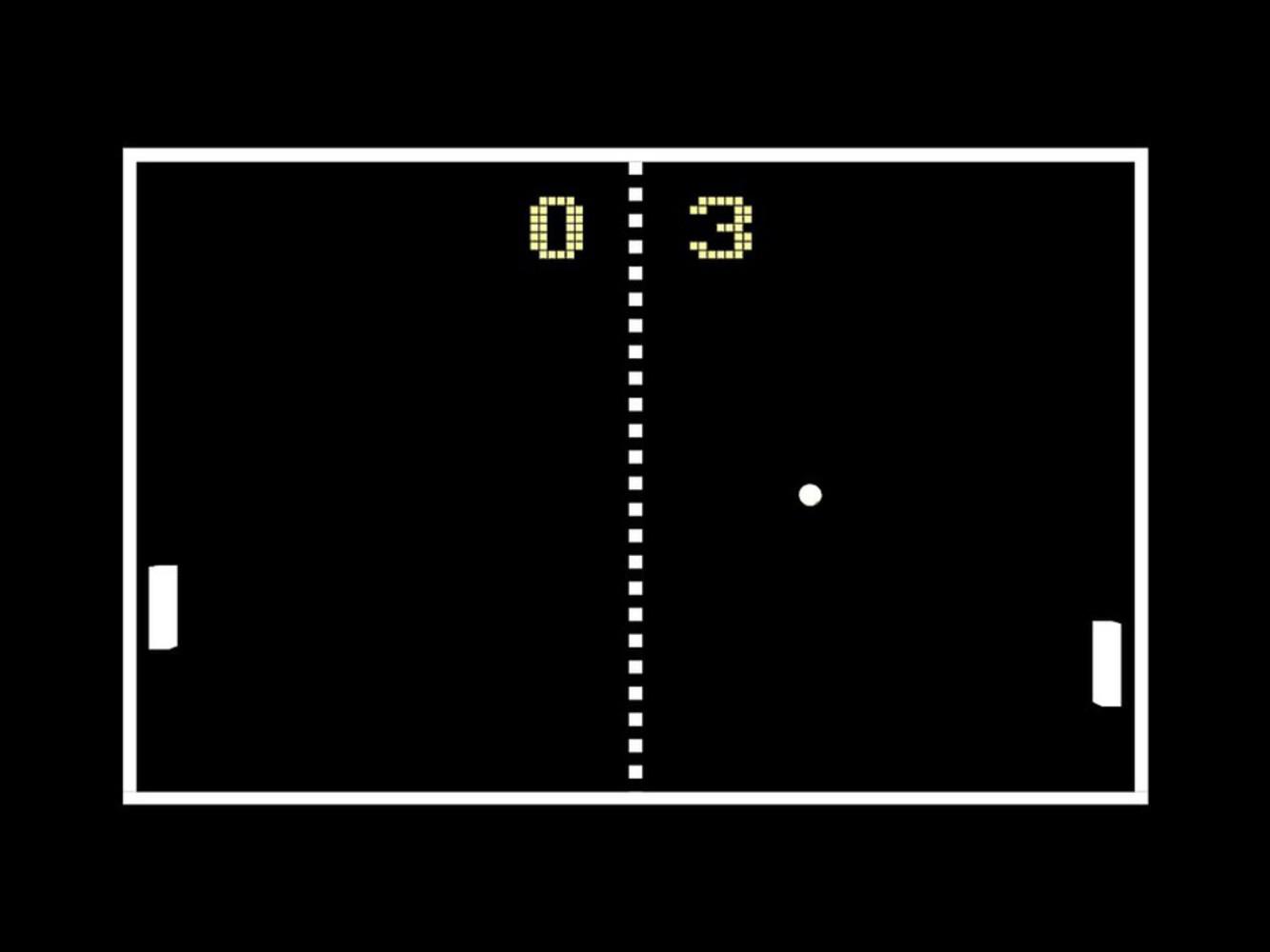 2dbcc300 1359 11e4 9d16 0759e16cb1a6 pong game screenshot.thumb