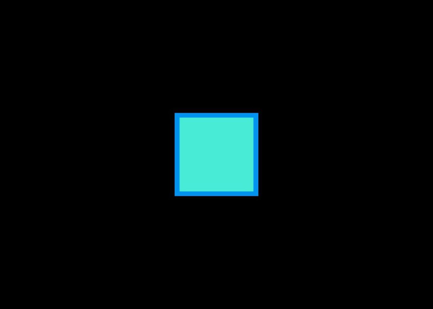 Blue1.thumb