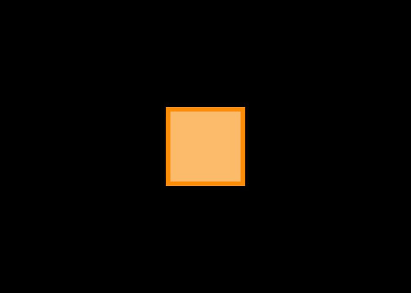 Orange1.thumb
