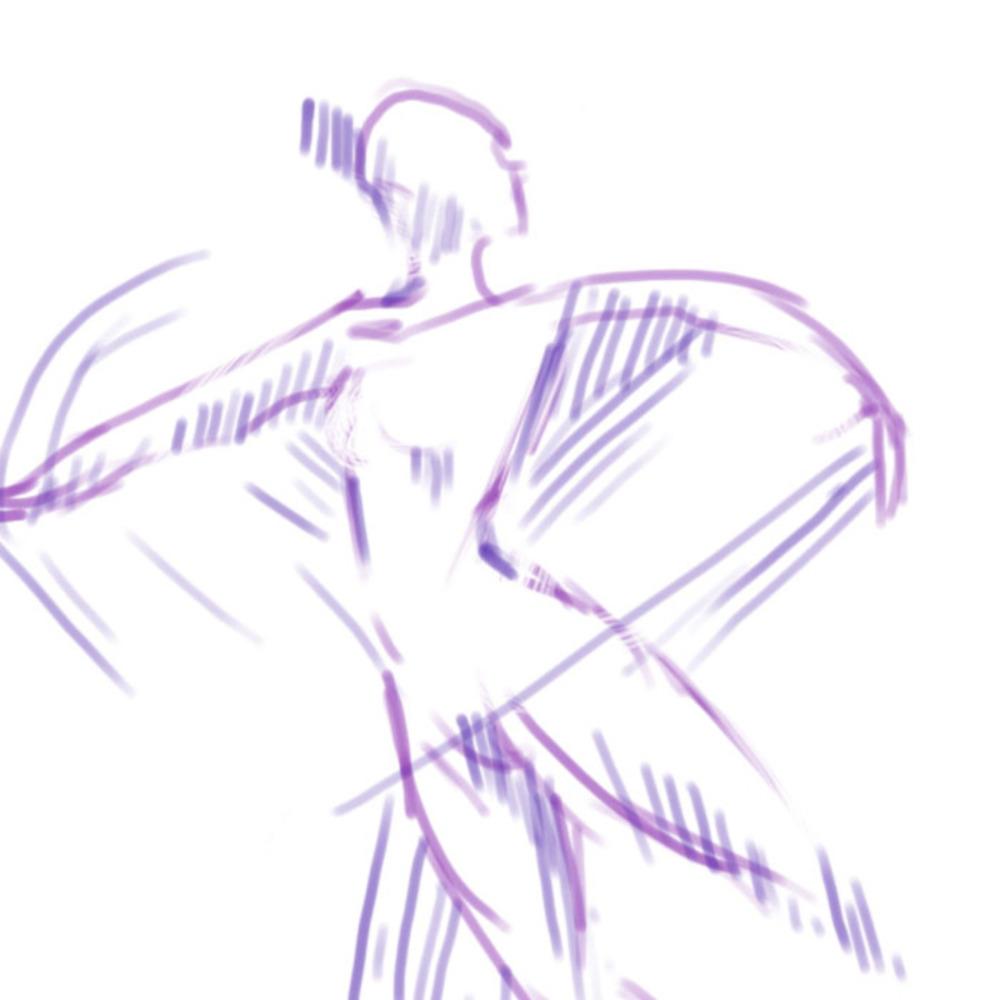 Motion comp 1.thumb