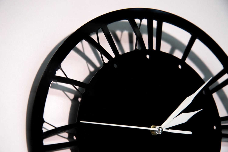 Clock4 hkoh1.thumb